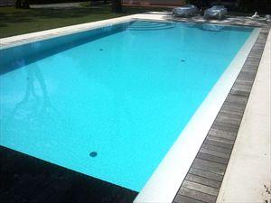 Villa Quite  : Piscina