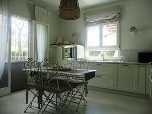 Villa Quite  : Кухня