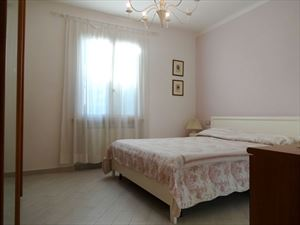 Villa Rossella  : Double room