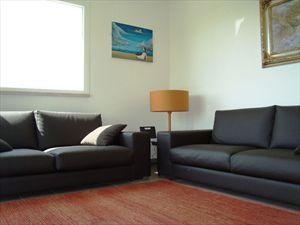 Villa Mirella  : Lounge