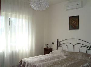 Villa Mirella  : Спальня