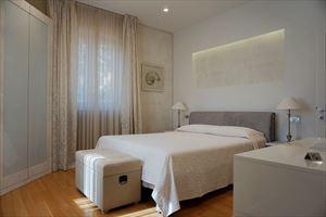 Villa Sofia : Спальня