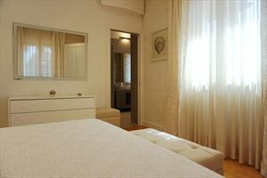 Villa Sofia : Room