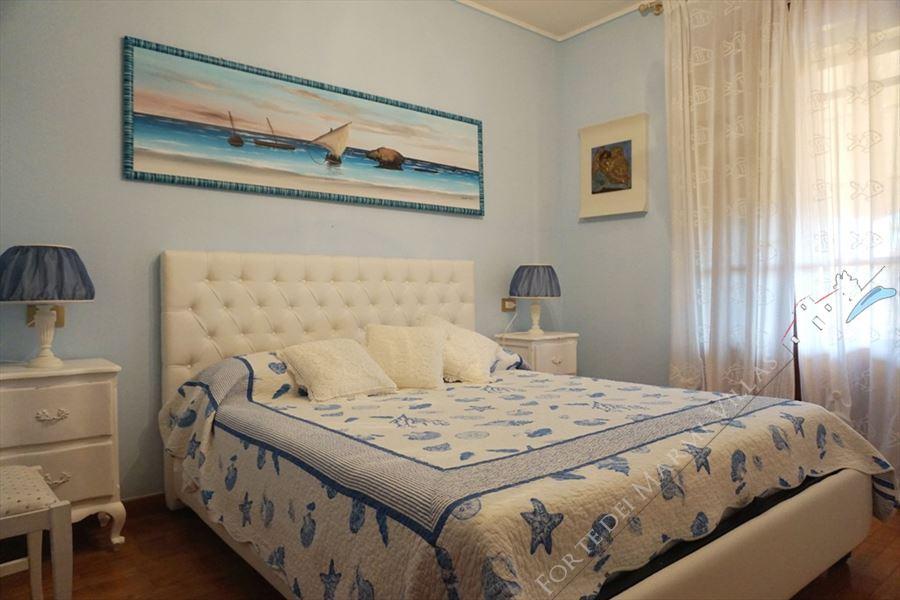Villa Splendida : Room