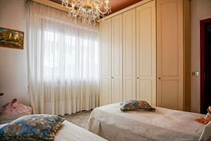 Villa Tatiana : Double room