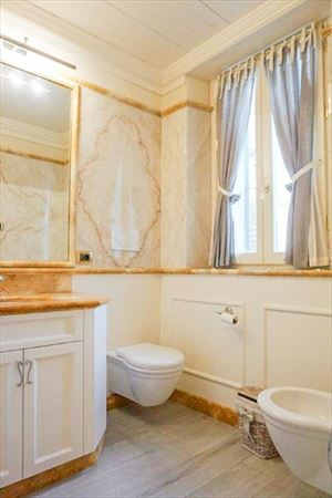 Ville Eco Del Mare : Bathroom