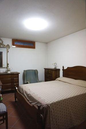 Villa Maggiorana : Cellar