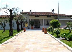 Villa del Duca