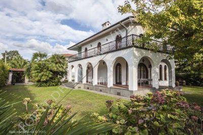 Villa Stella   - Villa singola Forte dei Marmi