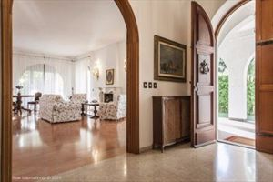 Villa Stella   : Vista esterna
