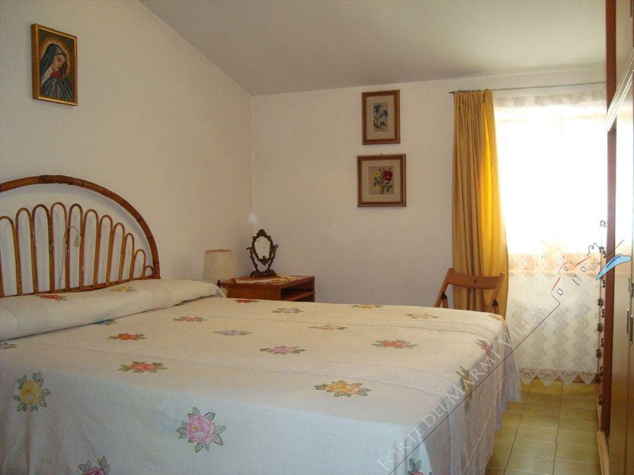 Appartamento Cuore  - appartamento in affitto Forte dei Marmi