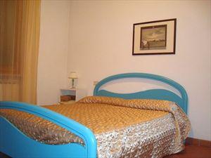 Villa Vera : Room