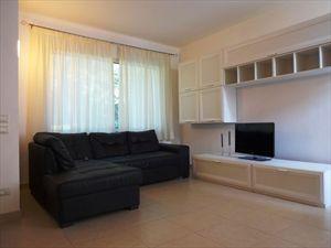 Villetta Mira : Lounge