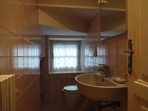 Villa Rita : Bathroom