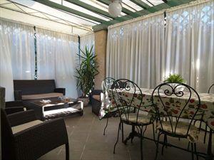 Villa Rita : Outside view