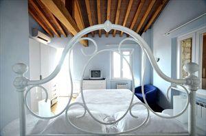 Villa  Ocean View  : хозяйская спальня