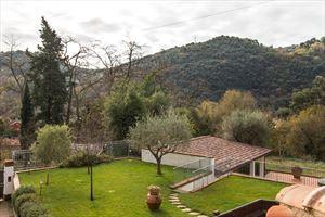 Villa Clementina : Outside view