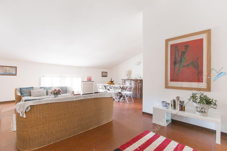 Appartamento Fortino  : Outside view