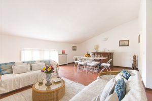 Appartamento Fortino : Apartment Forte dei Marmi