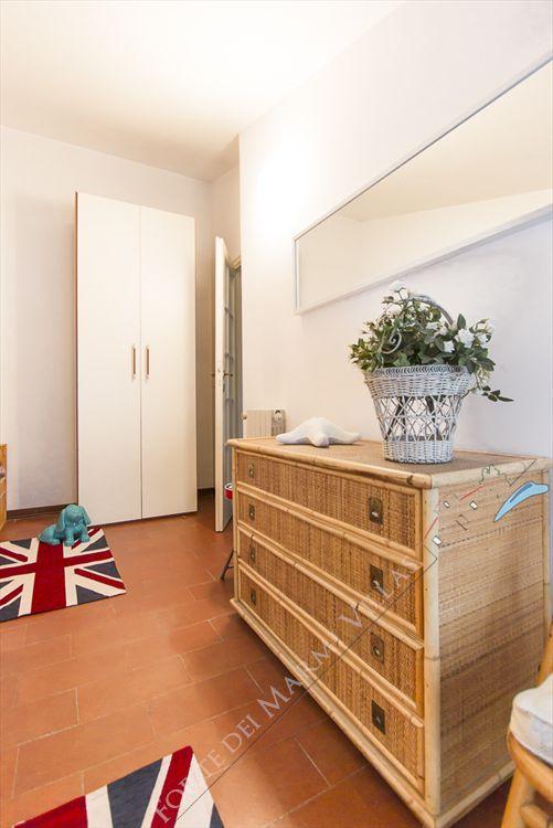 Appartamento Fortino  : Inside view