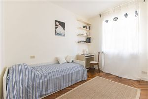 Villa Michela  : Single room