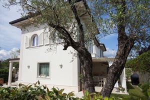Villa Preziosa
