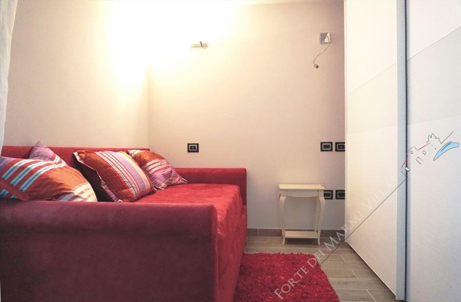 Villa Cipresso   : Basement or cellar