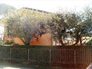 Villa Rosa : Отдельная виллаМарина ди Пьетрасанта