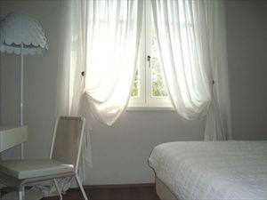 Bifamiliare Nettuno : Room