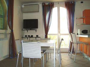 Appartamento Marina Est : Inside view