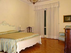 Villa  Mazzini  : Camera doppia