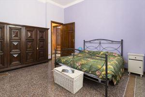 Villa  Liberty Pietrasanta