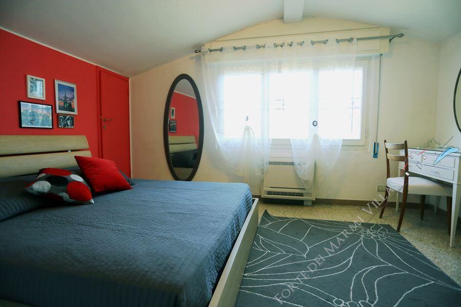 Villa La Pace  : Single room
