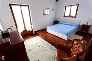 Villa Bella Donna Nord  : Double room