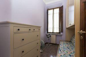 Villa  Liberty Pietrasanta  : Camera singola