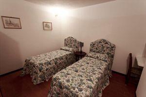 Villa Bella Donna Nord  : Camera doppia