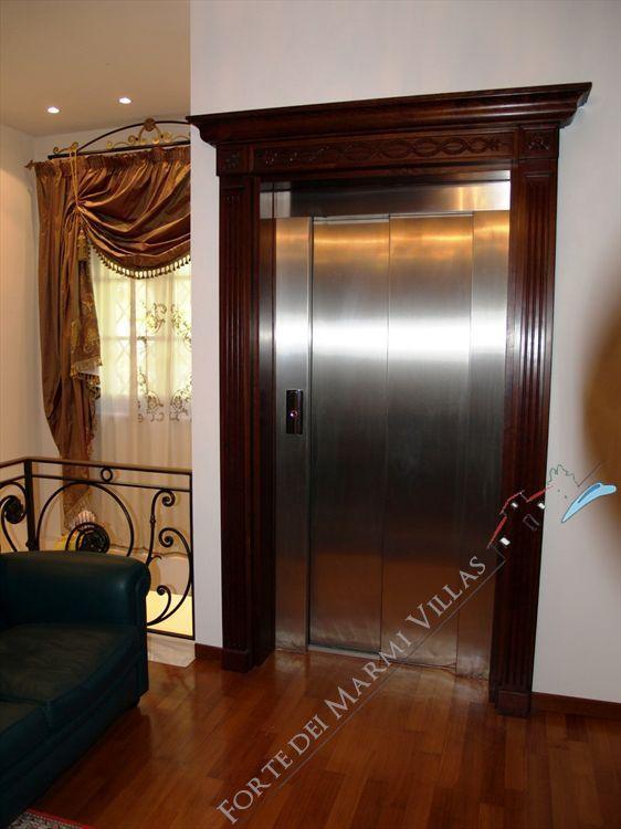Villa Vista Mare luxury  : Altri servizi