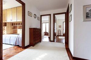 Villa Bella Donna Nord  : Salone