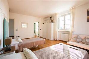 Villa dei Sogni : Camera doppia