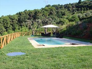 Villa Amazing Sea View  : Вид снаружи