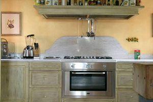 Villa  Golf  Versilia  : Cucina