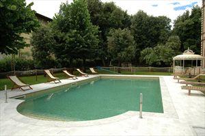 Villa Rubino