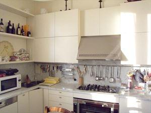 Appartamento Classic : Kitchen