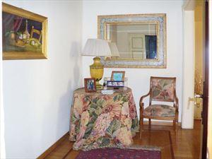 Appartamento Classic : Inside view