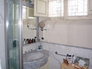 Appartamento Classic : Ванная комната