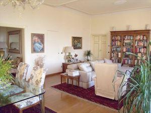 Appartamento Classic : Интерьер