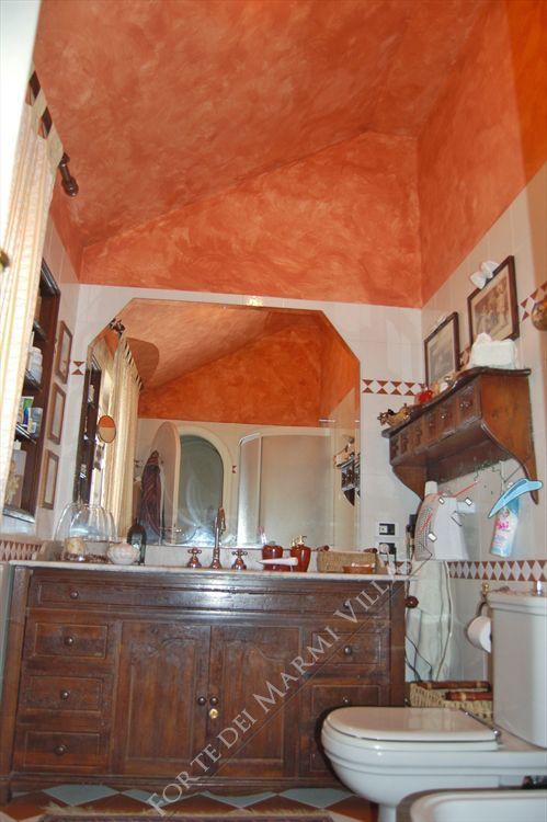 Villa   Mimosa  : Vista esterna