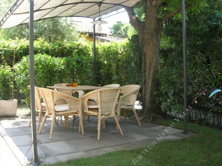 Appartamento Tender  - Apartment To Rent Forte dei Marmi