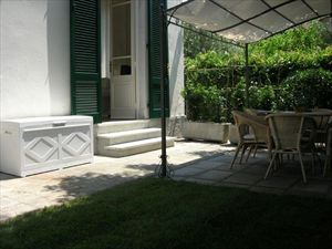 Appartamento Tender  : Вид снаружи