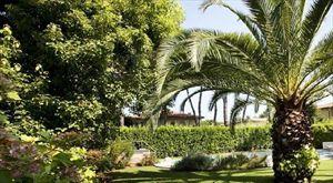 Villa Apuana  Mare  : Вид снаружи
